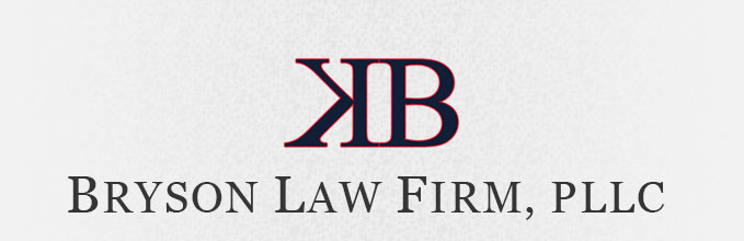 Kerry Bryson Law Firm Logo